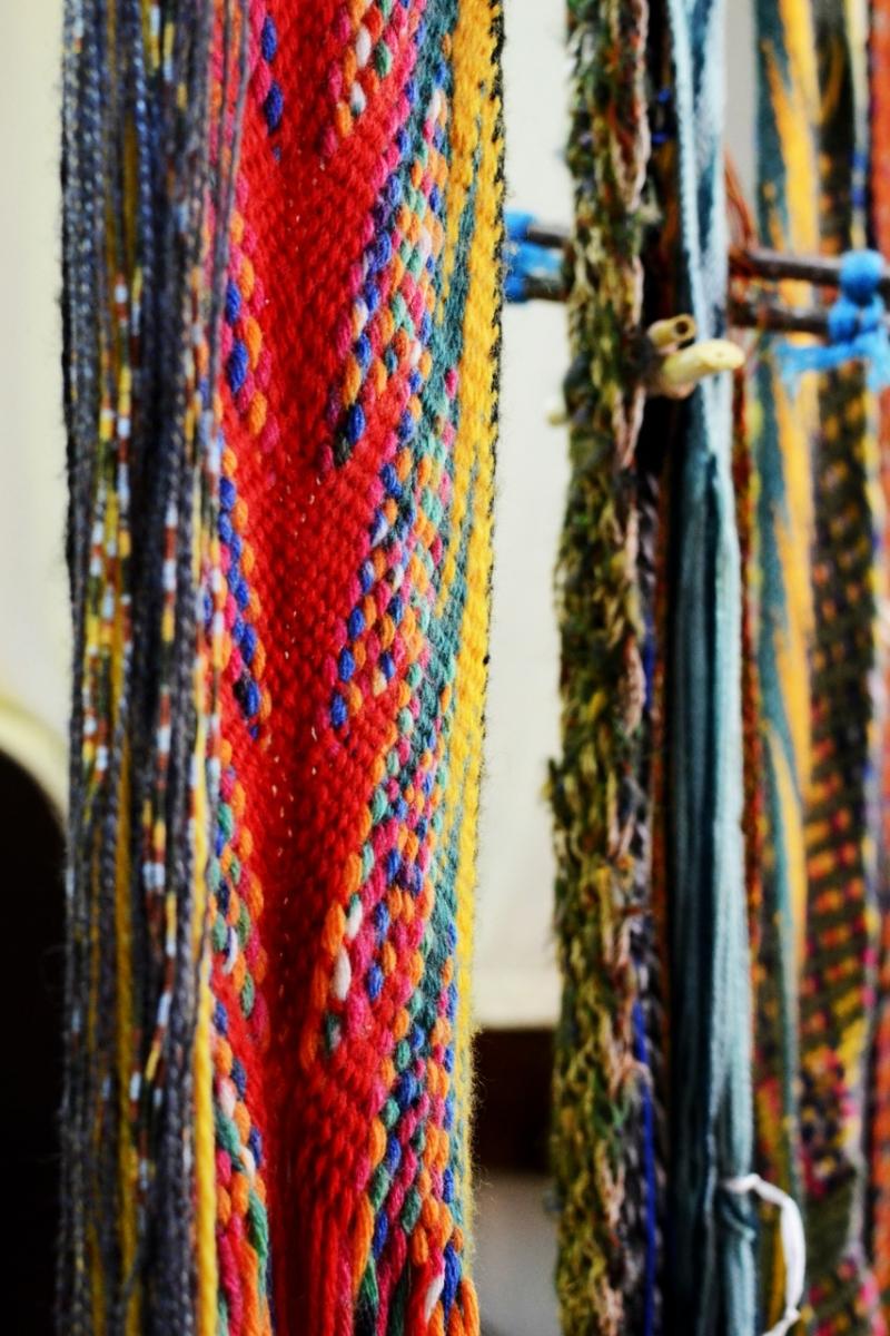 sl textile 8-2