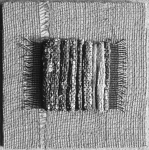 carré-en-cours-4