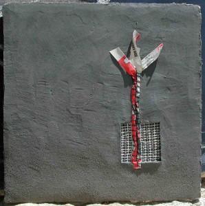 carré-gris-1