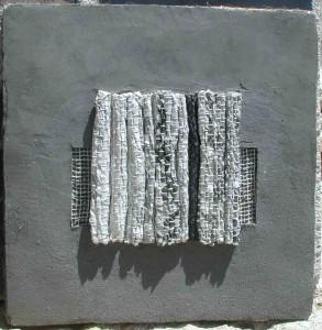 carré-gris-3