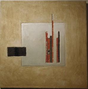 grand-carré-1